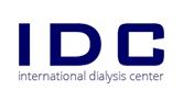 IDC Diyaliz Merkezi
